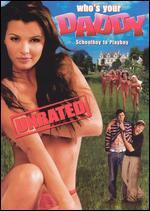 Who's Your Daddy [Unrated]