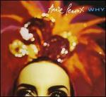 Why [CD Single]