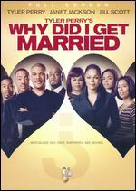 Why Did I Get Married? [P&S]