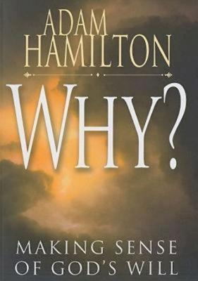 Why?: Making Sense of God's Will - Hamilton, Adam