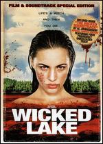 Wicked Lake [DVD/CD]