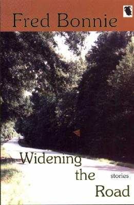 Widening the Road - Bonnie, Fred