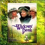 Widow's Peak [Original Motion Picture Soundtrack]