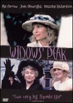 Widows' Peak - John Irvin