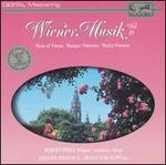 Wiener Musik (Music of Vienna), Vol. 10