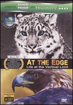 Wild Asia: At the Edge - Life at the Vertical Limit