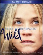 Wild [Blu-ray] - Jean-Marc Vallée