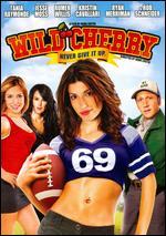 Wild Cherry - Dana Lustig