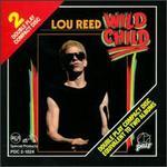 Wild Child [Pair/RCA]