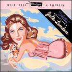 Wild Cool and Swingin'