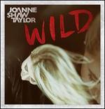 Wild [Deluxe Edition]