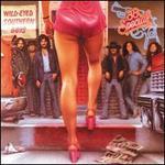 Wild-Eyed Southern Boys [Pink Vinyl]