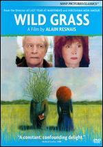 Wild Grass - Alain Resnais