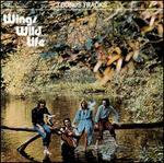 Wild Life [US Bonus Tracks]