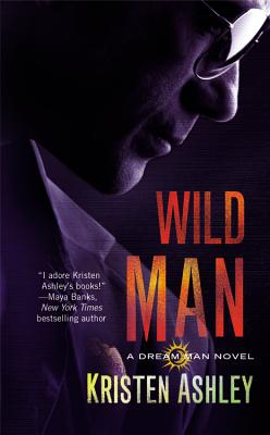 Wild Man - Ashley, Kristen