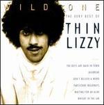 Wild One (Very Best Of)