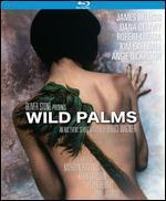 Wild Palms [Blu-ray]