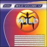 Wild, Vol. 12