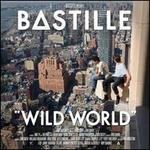 Wild World [LP]