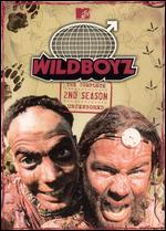 Wildboyz: Season 02