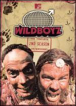 Wildboyz: Season 02