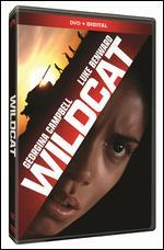 Wildcat [Includes Digital Copy]