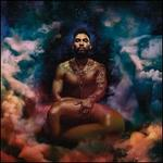 Wildheart [Deluxe Edition] [LP]