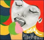 Wilewoman [Deluxe]