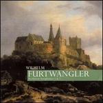 Wilhelm Furtwangler: Beethoven Symphonies 5 & 7
