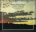 Wilhelm Peterson-Berger: Complete Symphonies