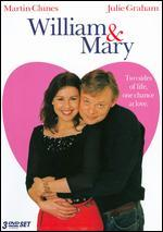William and Mary [TV Series]