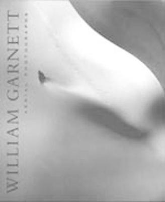 William Garnett: Aerial Photographs - Garnett, William