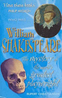 William Shakespeare - Christiansen, Rupert