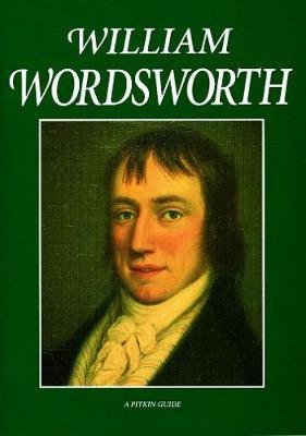 William Wordsworth - Sands, Nigel