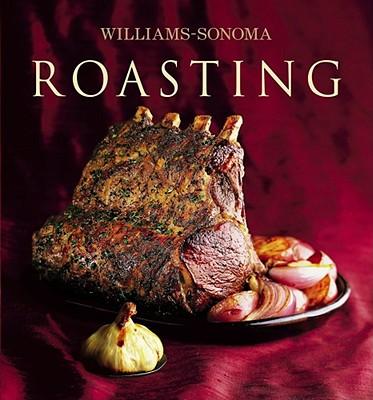 Williams Sonoma Roasting - BARBARA, GRUNES