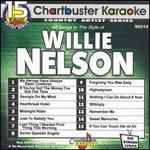 Willie Nelson - Karaoke