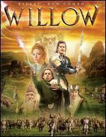 Willow [Blu-ray/DVD]