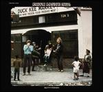 Willy and the Poor Boys [40th Anniversary Edition] - Creedence Clearwater Revival