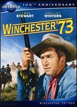 Winchester '73 [Universal 100th Anniversary]