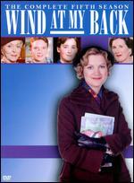 Wind at My Back: Season 05 -
