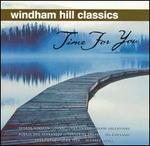 Windham Hill Classics: Time for You