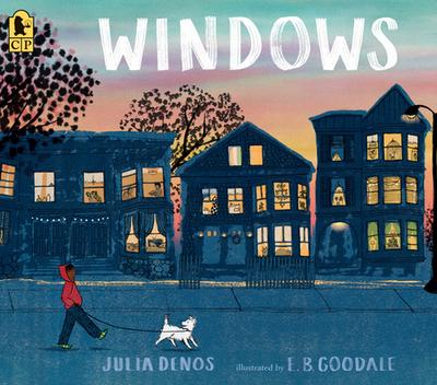 Windows - Denos, Julia