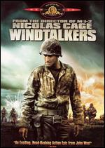 Windtalkers [WS] - John Woo