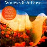 Wings of a Dove [Curb]