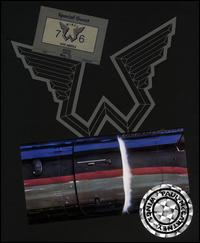 Wings Over America [Deluxe Edition] - Paul McCartney and Wings