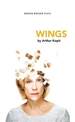 Wings - Kopit, Arthur
