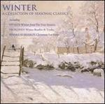 Winter: A Collection of Seasonal Classics