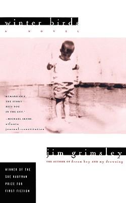 Winter Birds - Grimsley, Jim, and Smith, Terry Wilbur