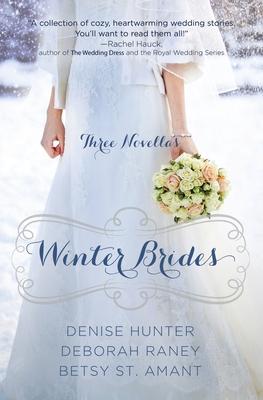 Winter Brides - Hunter, Denise