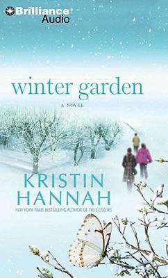 Winter Garden - Hannah, Kristin, and Ericksen, Susan (Read by)